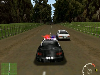 download test drive 5 pc game free full version