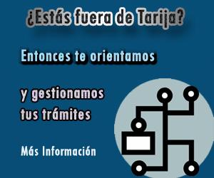 Gestión de Trámites en Tarija