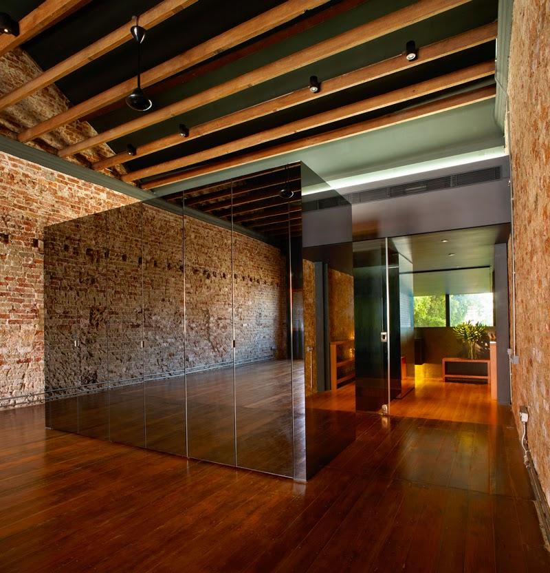 renovasi-wajah-baru-arsitektur-bangunan-rumah-toko-kuno-006