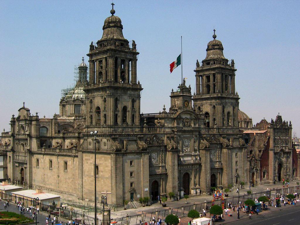 http://3.bp.blogspot.com/-2emC0_HvydQ/Tcme0KUPo6I/AAAAAAAAAGo/t7Ft8D5-hZM/s1600/Catedral-D.F.Mexico.jpg
