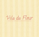 Vila da Fleur no Facebook: