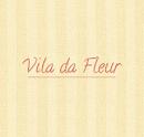 Vila da Fleur no Facebook: