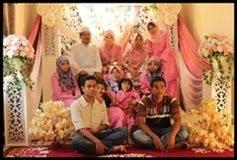 :: family saya ::