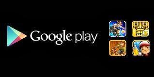 Game Populer Android di Google Play Store 2013
