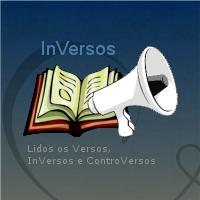 """""""Liberto o pensamento""""-Dueto:Teresa Gonçalves, Manuela Barroso"""