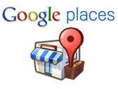 δουλειά μέσω ίντερνετ με google places