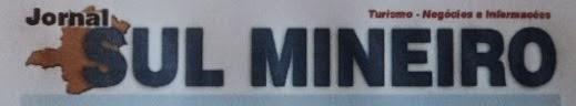 JORNAL SUL MINEIRO