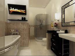 Bathroom Designs Alam