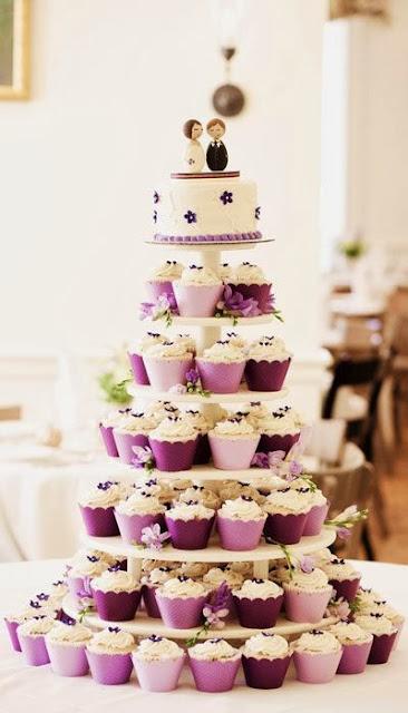 сладуркса сватбена торта