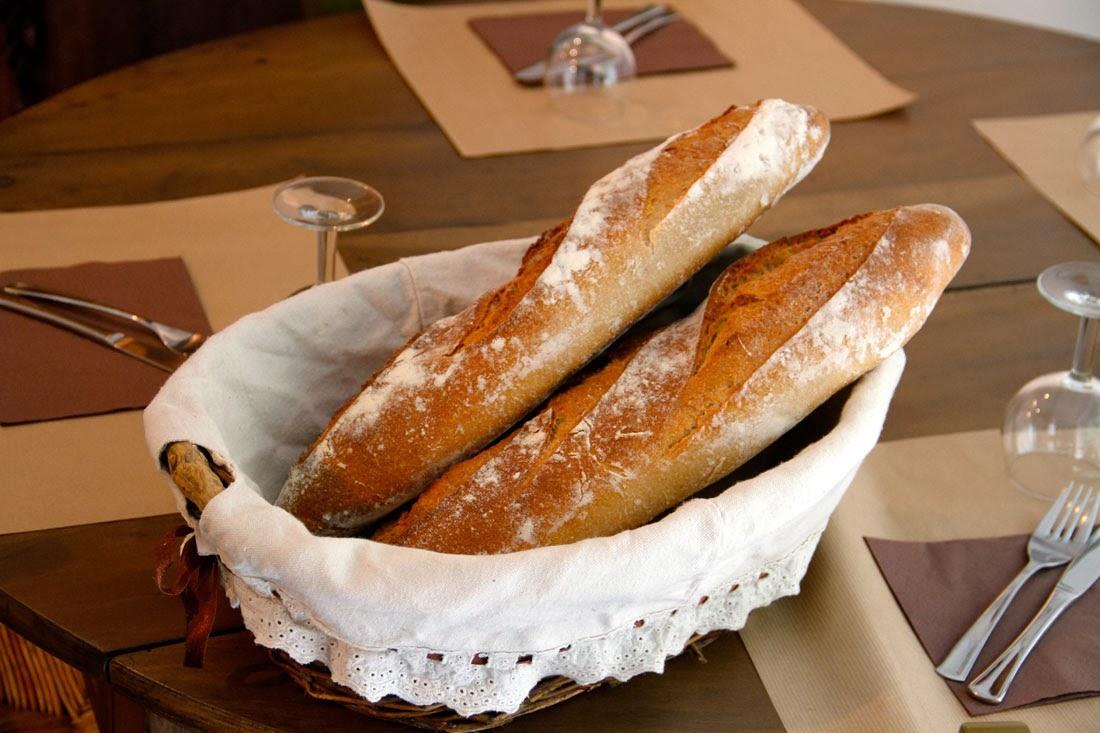 restaurant EAT avignon