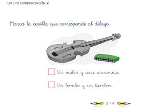 http://www.ceiploreto.es/sugerencias/cp.juan.de.la.cosa/1_2/lengua/actividades/03/08/visor.html