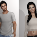 EHR - FEMALE & MALE T SHIRTS
