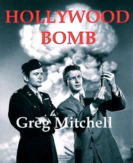 Hollywood and The Bomb