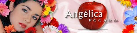 Angélica Pecado