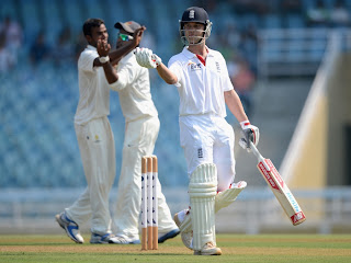 England-XI-vs-Mumbai-A-Jonathan-Trott