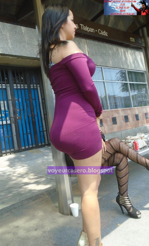 prostitutas negras prostitutas en minifalda
