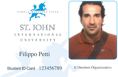 Desain ID Card 14