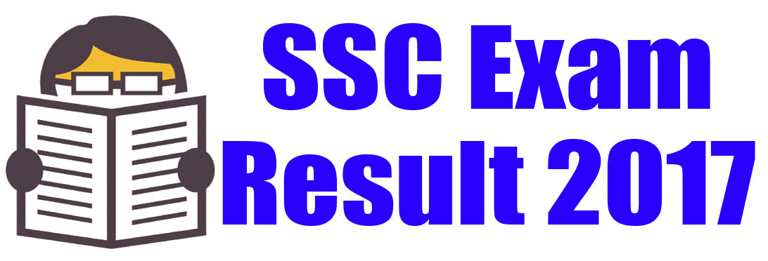 SSC Result 2017 Bangladesh Education Board   educationboardresults.gov.bd