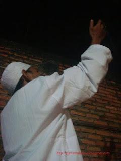 http://ejawantahnews.blogspot.com/2011/04/rogo-sukmo-menembus-alam-gaib.html