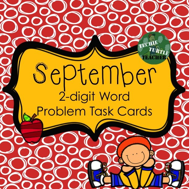http://www.teacherspayteachers.com/Product/Addition-and-Subtraction-2-Digit-Word-Problem-Task-Cards-September-Edition-1350614