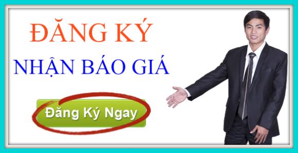 bang-GIA-BUOI-HO-LO-tai-loc-dua-hau-thoi-vang-tet-nam-2015
