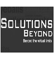 Solutions Beyond