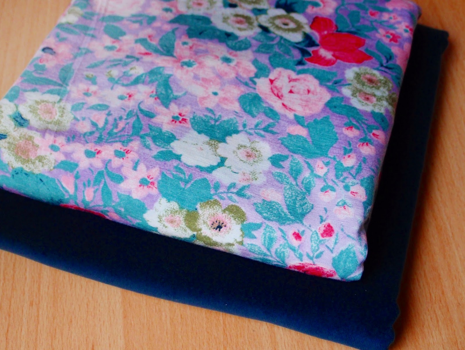 first fabrics for 2015