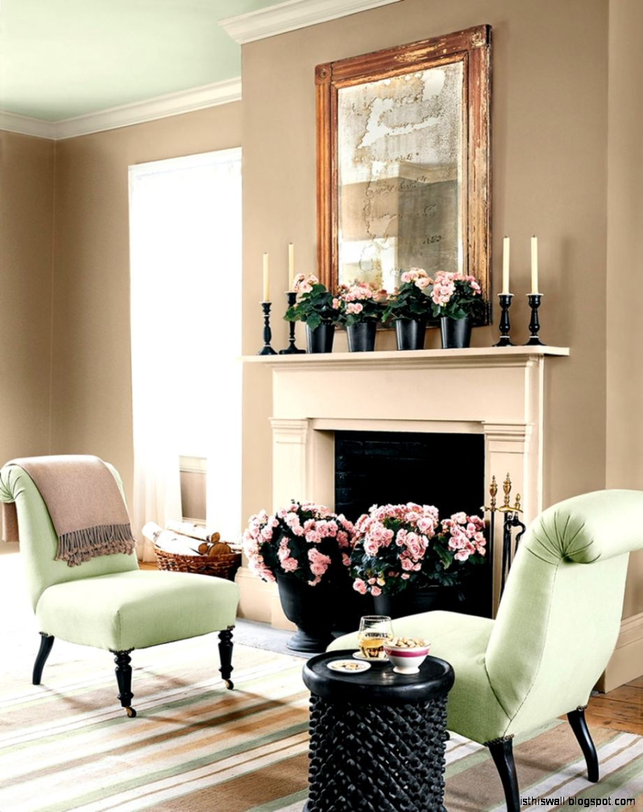 Martha Stewart Designed Homes | This Wallpapers