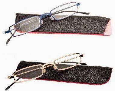 Mexican Reading Eyeglasses just for Rs.149 Only @ Lenskart