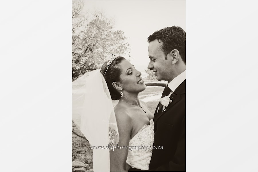 DK Photography Slideshow-168 Niquita & Lance's Wedding in Welgelee Wine Estate  Cape Town Wedding photographer