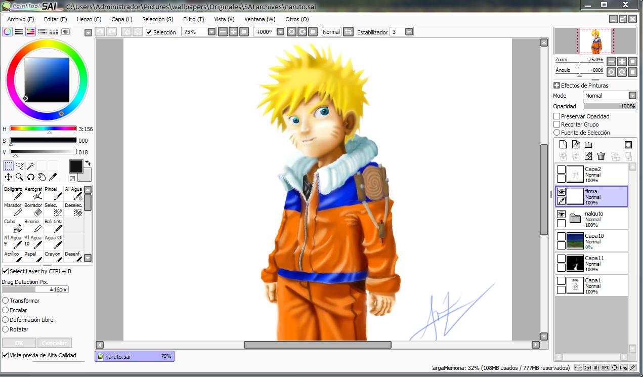 Paint tool sai mac for Paint tool sai free full version