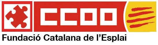 Secció Sindical de CCOO a Fundesplai