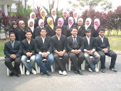 diploma classmate