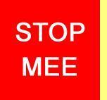 Acção colectiva europeia contra o MEE       (Mecanismo Europeu de Estabilidade)