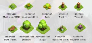 Cara Agar Halloween Cauldron Cepat Muncul di COC,  Cara agar halloween cauldron sering muncul di coc,  Cara agar hallowen cauldron muncul di coc, Cara Agar Halloween Cauldron Cepat Muncul di Clash Of Clans, Cara supaya halloween cauldron muncul di coc.