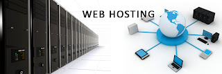 Web Hosting + Kek Lapis Giveaway