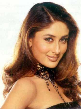 Kareena Kapoor 43