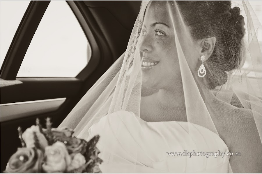DK Photography Slideshow-122 Maralda & Andre's Wedding in  The Guinea Fowl Restaurant  Cape Town Wedding photographer