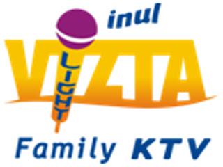Lowongan Kerja Inul Vizta Family karoke