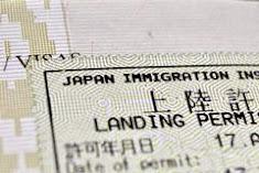 Japonsko udělilo azyl 11 žadatelům z 5000, kteří o něj loni požádali