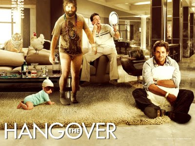 Hollywood Movie Wallpapers Download Free Desktop Wallpaper Hangover