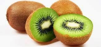 Cara Membuat Jus Kiwi Berry BioGreen