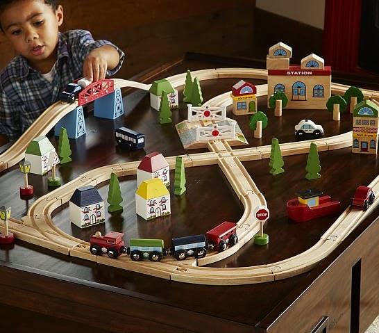 Regalos de Navidad, Juguetes Niños de 5 a 7 Años