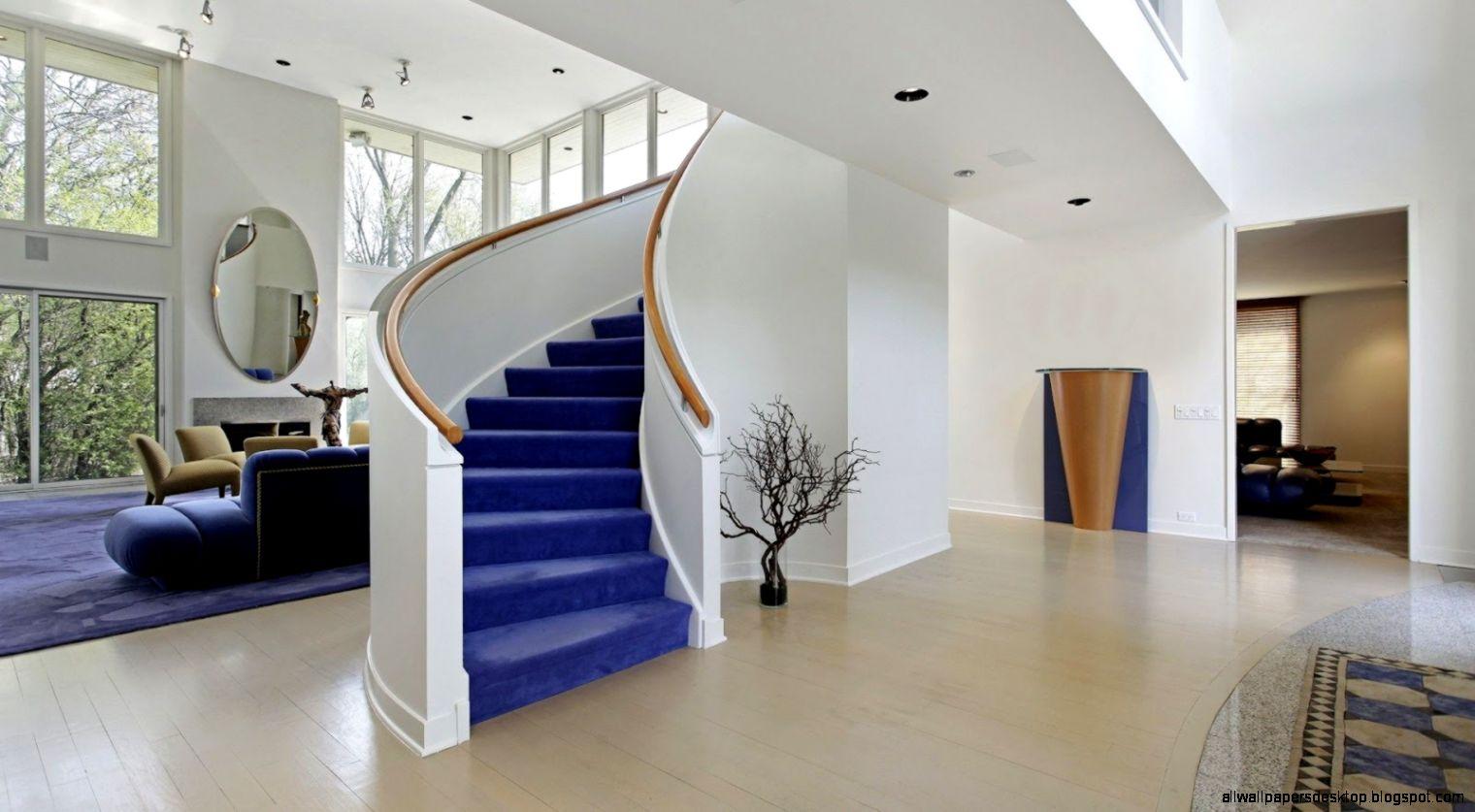 Best interior design wallpaper hd all wallpapers desktop - Wallpaper interior design pictures ...