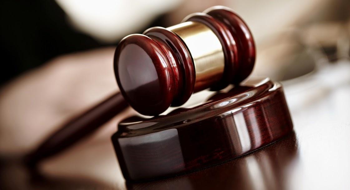 Decreto ley y Derecho Constitucional