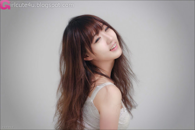 1 So Yeon Yang - Wow-very cute asian girl-girlcute4u.blogspot.com