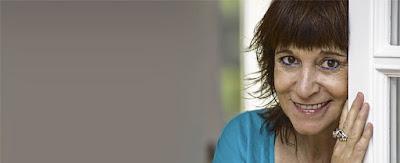 http://www.elpais.com.co/elpais/cultura/noticias/escritura-nos-salva-vida-dice-escritora-rosa-montero