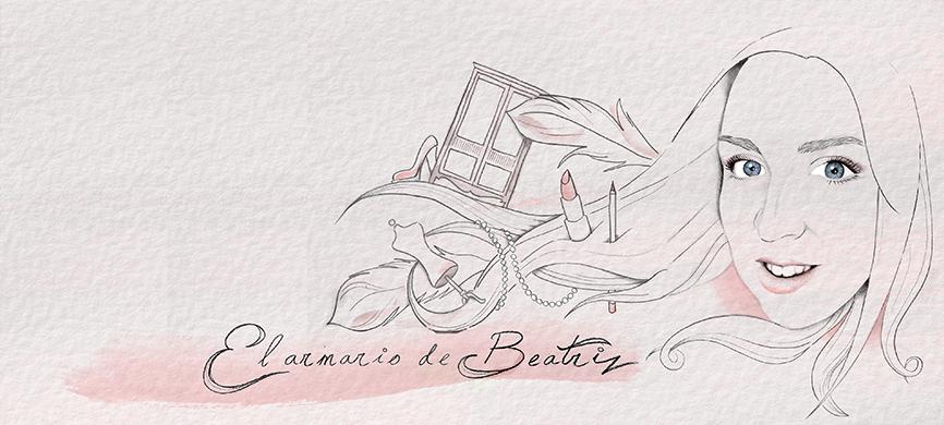 El armario de Beatriz