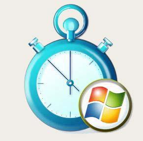 Make Windows Boot Faster