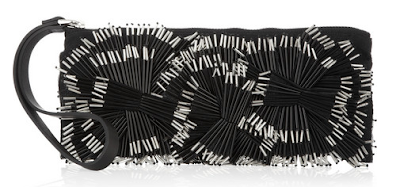 Marni Clutch